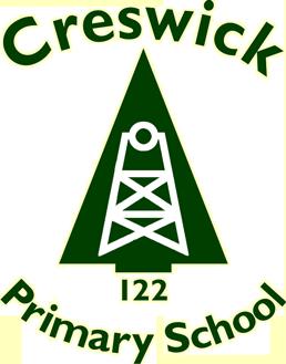 Creswick Primary School